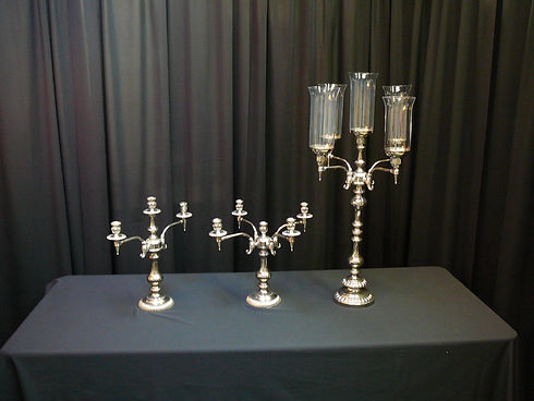 candleabras 2.JPG