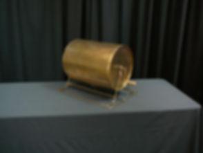 raffle drum.JPG