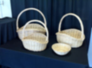 wicker baskets.JPG