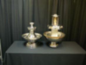 champagne fountain 2.JPG