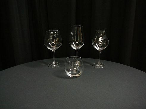 crystal glasses.JPG