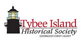 Copy of TybeeHistoricalSocietyWTagline_RGB.jpg