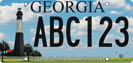 Tybee Lighthouse Plate 1 - 1077.jpg