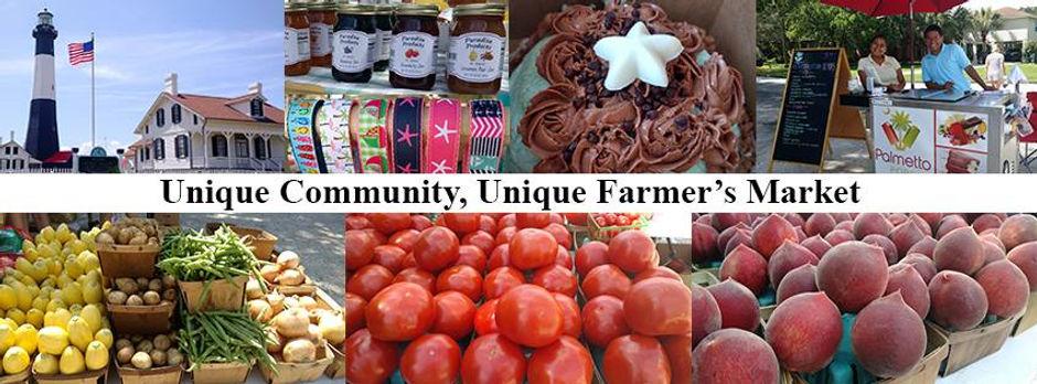 Tybee Farmer's Market.jpg
