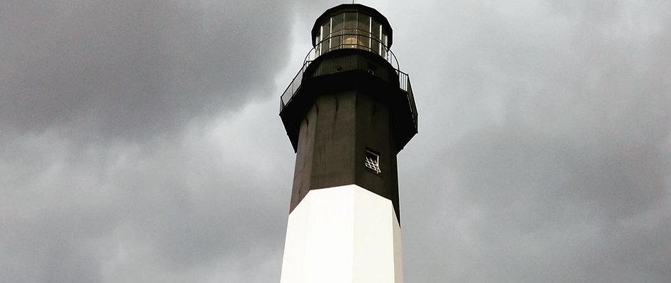 Stormy Lighthouse_edited.jpg