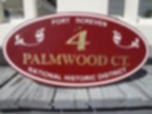 Historic Sign Pic.JPG