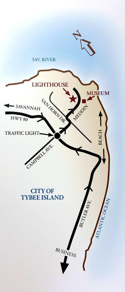 map to LH_1.jpg