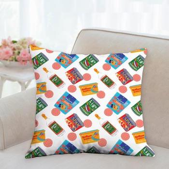 TNL Pillow