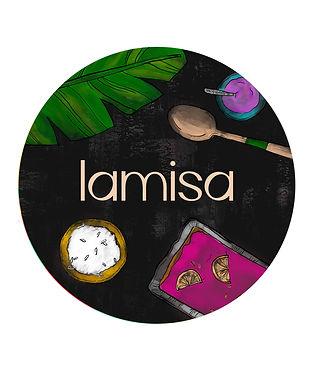 lamisa icon.jpg