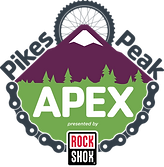 PikesPeakApex_logo_FinalPMS_RockShoxFINA