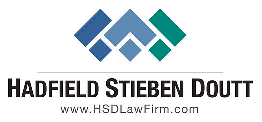HSDlaw logo.jpg