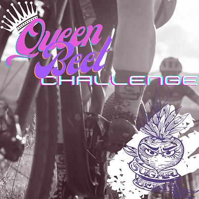 _QueenBeet.png