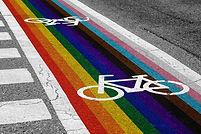 pride ride.jpg