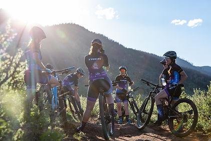 Sugar Beets Cycling 2021