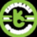 KindCareESTD_Logo-03.png