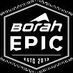 borah-epic_2020.png