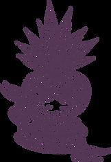 Sugar-Beets-Logo_1.png