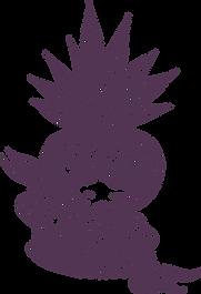 Sugar-Beets-Logo_1 (1).png