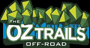 2017-Oz-Trails-Logo.webp