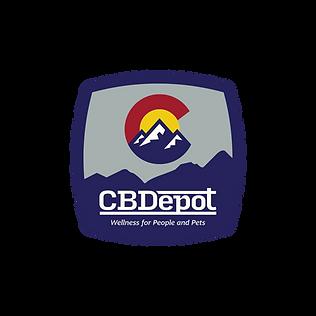 CBDepot_Logo_CBDepot - Full Color.png