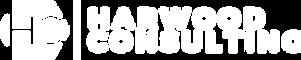Harwood Consulting logo