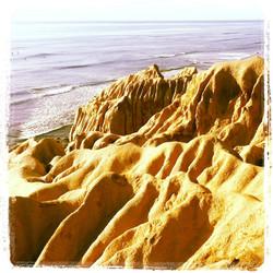 Cliffs OG Nazerene 2011