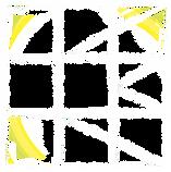 TKD Logo2W.png