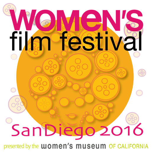 WFFLogo2016NEW-02.png