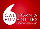 California-e1443893567547.png