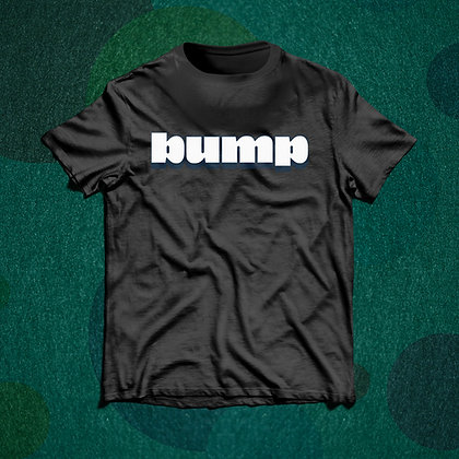 Black BUMP