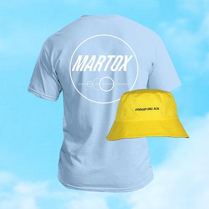 Martox Pack