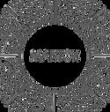 logo%252520martox%252520png_edited_edite