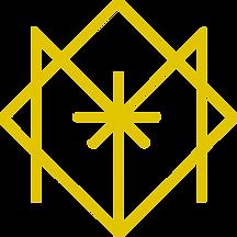 Logo Montrrro.png
