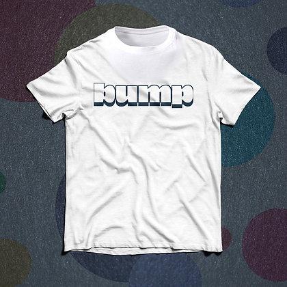 White BUMP