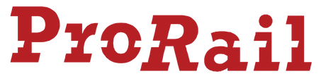 Prorail logo.png