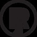 Logo RSN geen tekst zwart wit- PNG 300x3