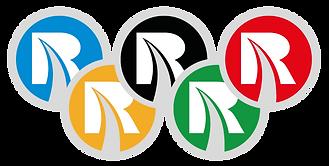 131022-Olympisch-Railsport-logo-PNG 750x