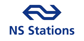 NS Stations logo.png