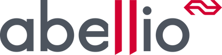 Abellio logo.png