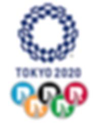logo Railsportdag 2019.png