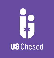 Chesed Essential Food Parcels
