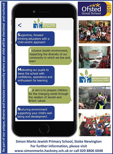 Simon Marks generic leaflet.jpg