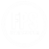 FPS -Logo - white.png