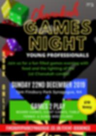 YP CHANUKAH GAMES NIGHT V2.png