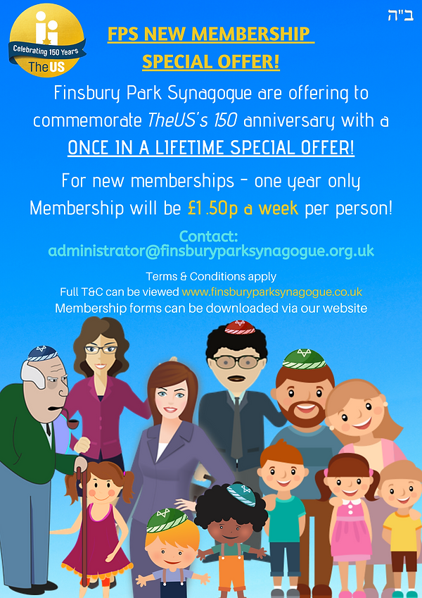 Special Offer 150th Anniversary.png