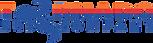 Tornado Bus Logo.png