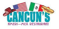 cancuns.jpg