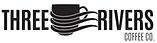 Three Rivers Logo.png