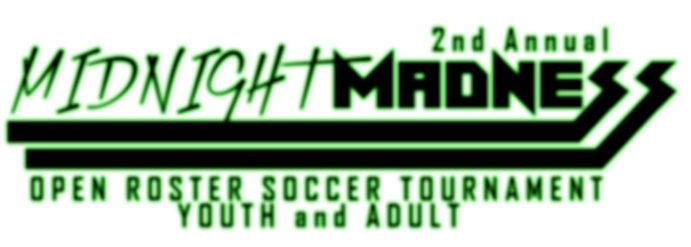2019 Midnight Madness Logo 2.png