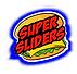 super sliders.png